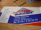 Banner+Fahnen+TSWERBUNG_10
