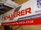 Banner+Fahnen+TSWERBUNG_22
