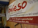 Banner+Fahnen+TSWERBUNG_26