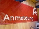Banner+Fahnen+TSWERBUNG_27