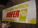 Banner+Fahnen+TSWERBUNG_3