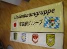 Banner+Fahnen+TSWERBUNG_5