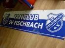 Banner+Fahnen+TSWERBUNG_9