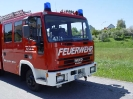 KZ Beschriftung-Folierung-Schwandorf_197