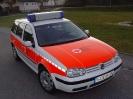 KZ Beschriftung-Folierung-Schwandorf_253
