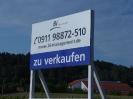 Werbung_Wackersdorf_Schilder_Scherl_17