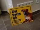 Werbung_Wackersdorf_Schilder_Scherl_22