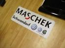 Werbung_Wackersdorf_Schilder_Scherl_27