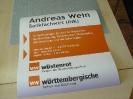 Werbung_Wackersdorf_Schilder_Scherl_31