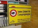Werbung_Wackersdorf_Schilder_Scherl_49