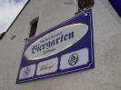 Werbung_Wackersdorf_Schilder_Scherl_52