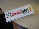 Werbung_Wackersdorf_Schilder_Scherl_54