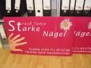 Werbung_Wackersdorf_Schilder_Scherl_61