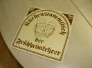 Werbung_Wackersdorf_Schilder_Scherl_68