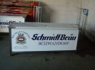 Werbung_Wackersdorf_Schilder_Scherl_72