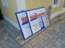 Werbung_Wackersdorf_Schilder_Scherl_75