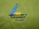 Stickerei_Schwandorf_Wackersdorf_Burglengenfeld_Scherl_10