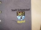 Stickerei_Schwandorf_Wackersdorf_Burglengenfeld_Scherl_15