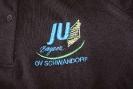 Stickerei_Schwandorf_Wackersdorf_Burglengenfeld_Scherl_31