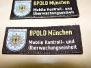 Stickerei_Schwandorf_Wackersdorf_Burglengenfeld_Scherl_5