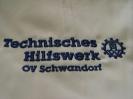 Stickerei_Schwandorf_Wackersdorf_Burglengenfeld_Scherl_8