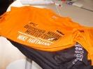 Textildruck-Shirts-Schwandorf-Burglengenfeld-Teublitz_100