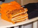 Textildruck-Shirts-Schwandorf-Burglengenfeld-Teublitz_101