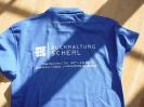 Textildruck-Shirts-Schwandorf-Burglengenfeld-Teublitz_102