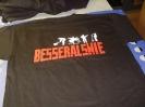 Textildruck-Shirts-Schwandorf-Burglengenfeld-Teublitz_107