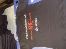 Textildruck-Shirts-Schwandorf-Burglengenfeld-Teublitz_108