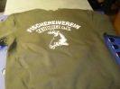 Textildruck-Shirts-Schwandorf-Burglengenfeld-Teublitz_111