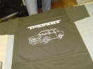 Textildruck-Shirts-Schwandorf-Burglengenfeld-Teublitz_113