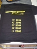 Textildruck-Shirts-Schwandorf-Burglengenfeld-Teublitz_119