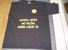 Textildruck-Shirts-Schwandorf-Burglengenfeld-Teublitz_120
