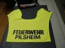 Textildruck-Shirts-Schwandorf-Burglengenfeld-Teublitz_121