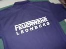 Textildruck-Shirts-Schwandorf-Burglengenfeld-Teublitz_125