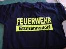 Textildruck-Shirts-Schwandorf-Burglengenfeld-Teublitz_126