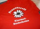 Textildruck-Shirts-Schwandorf-Burglengenfeld-Teublitz_131