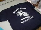 Textildruck-Shirts-Schwandorf-Burglengenfeld-Teublitz_132