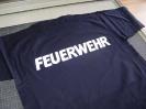 Textildruck-Shirts-Schwandorf-Burglengenfeld-Teublitz_134