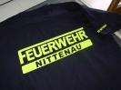 Textildruck-Shirts-Schwandorf-Burglengenfeld-Teublitz_135