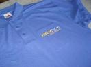 Textildruck-Shirts-Schwandorf-Burglengenfeld-Teublitz_136