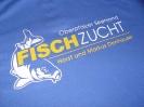 Textildruck-Shirts-Schwandorf-Burglengenfeld-Teublitz_137