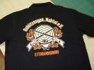 Textildruck-Shirts-Schwandorf-Burglengenfeld-Teublitz_140