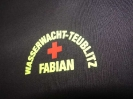 Textildruck-Shirts-Schwandorf-Burglengenfeld-Teublitz_142