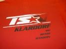 Textildruck-Shirts-Schwandorf-Burglengenfeld-Teublitz_145