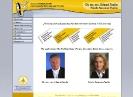 Webdesign_Homepage_Internetauftritt_Schwandorf_10