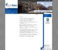 Webdesign_Homepage_Internetauftritt_Schwandorf_11