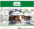 Webdesign_Homepage_Internetauftritt_Schwandorf_12