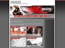 Webdesign_Homepage_Internetauftritt_Schwandorf_1